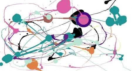 Sidney Pollock