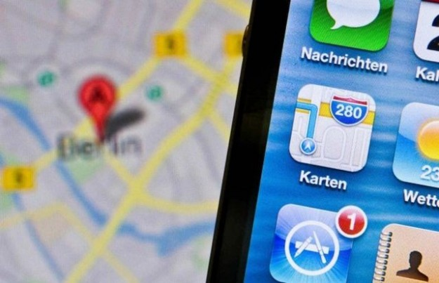 Migliori app Android per viaggiare [FOTO]