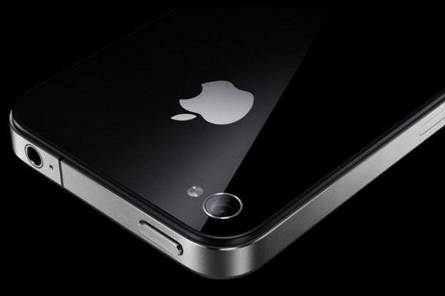 Migliori app iPhone per foto