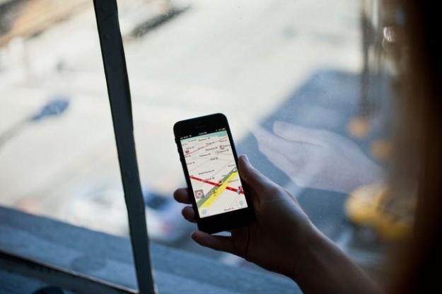 Facebook vuole Waze, Microsoft punta a Nook [FOTO]
