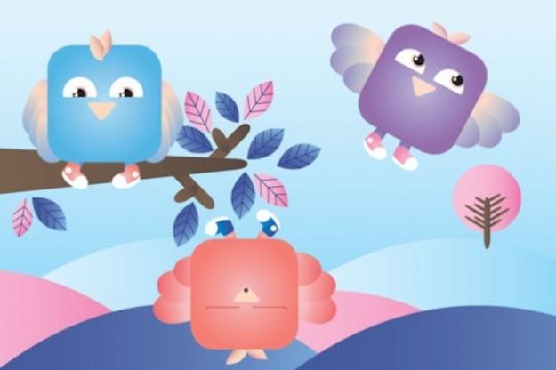 Migliori app iPhone per bambini