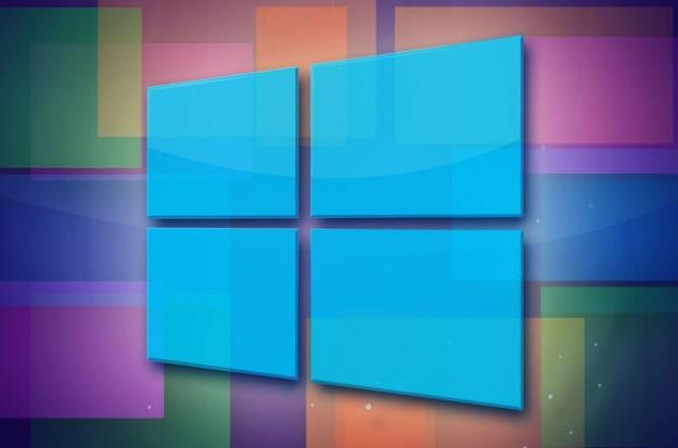 Come installare Windows 8 [FOTO]