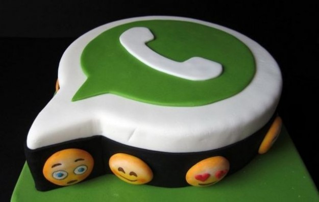 Come installare WhatsApp [FOTO]