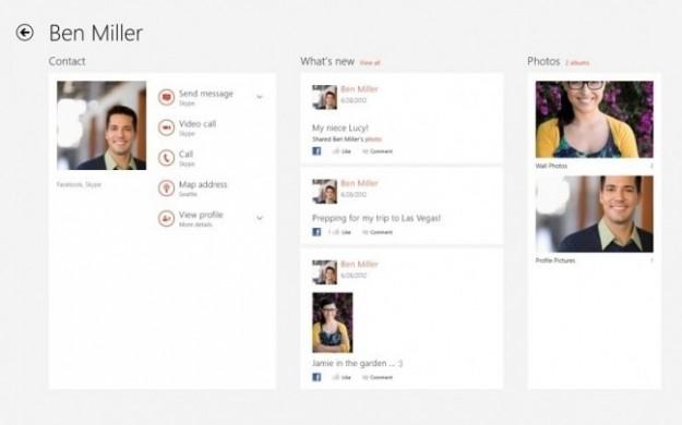 Skype per Windows