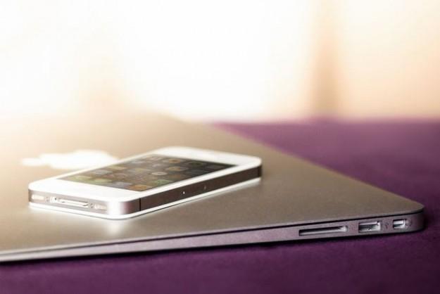 Migliori app iPhone per lavoro