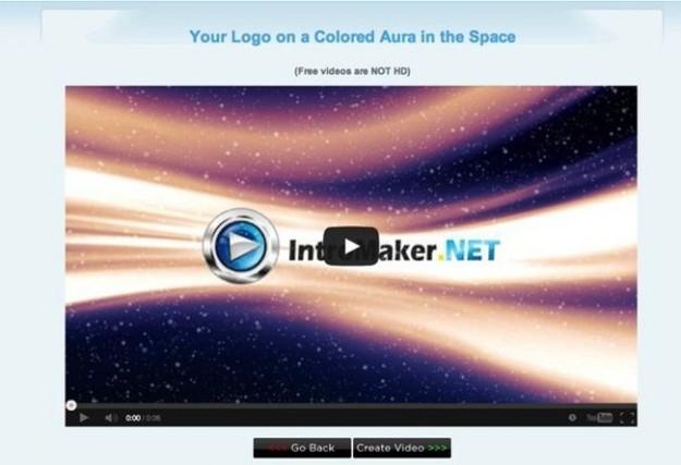 IntroMaker