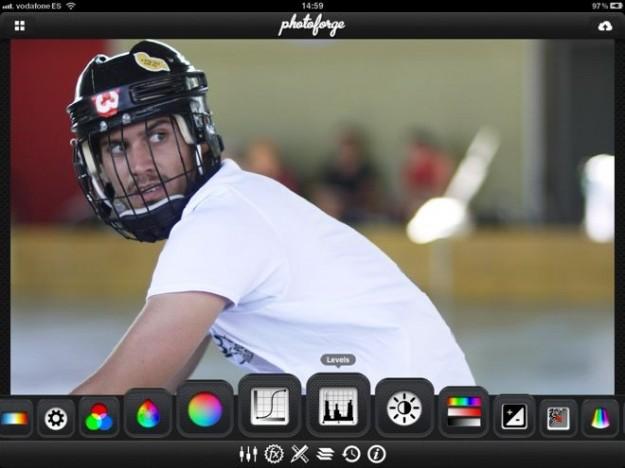 PhotoForge