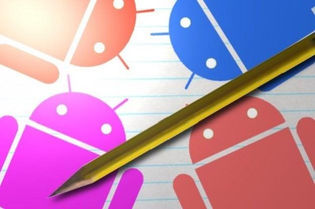 Migliori app Android per disegnare