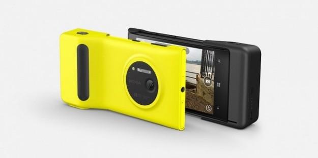 Accessorio per Nokia Lumia 1020