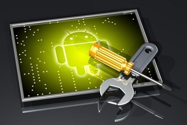 Migliori app per personalizzare Android [FOTO]