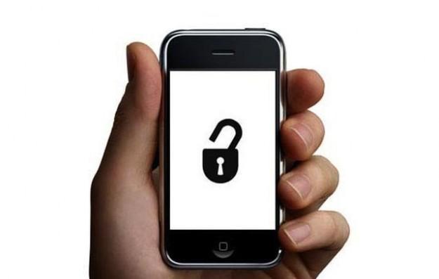 Migliori app sicurezza iPhone [FOTO]