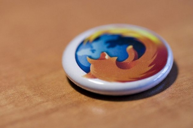 Componenti aggiuntivi Firefox per il ritorno a scuola [FOTO]