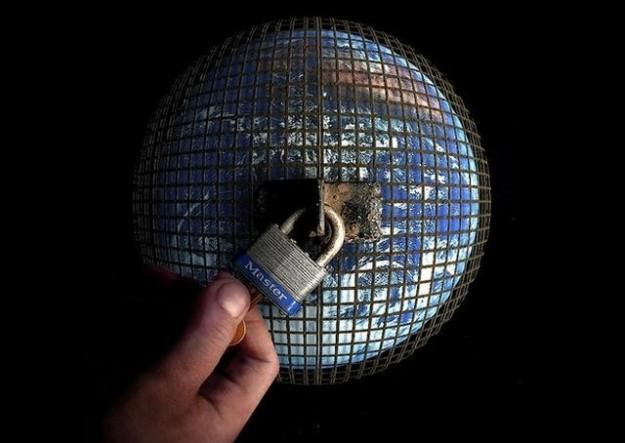 Programmi per bloccare siti