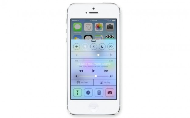 Come usare iTunes per iPhone