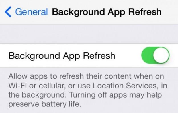 Aggiornamento automatico delle app