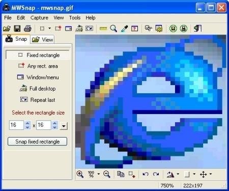 I migliori programmi per gli screenshot