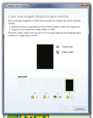 Wave 3 Windows Live