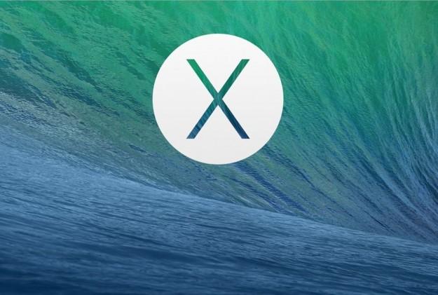 OS X Mavericks aggiornamento: conviene? [FOTO]