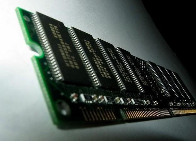 Programmi per aumentare la RAM