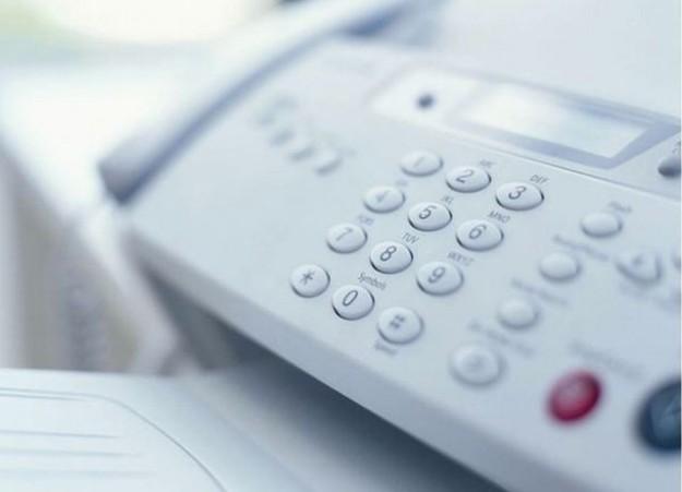 Come inviare fax gratis da PC [FOTO]