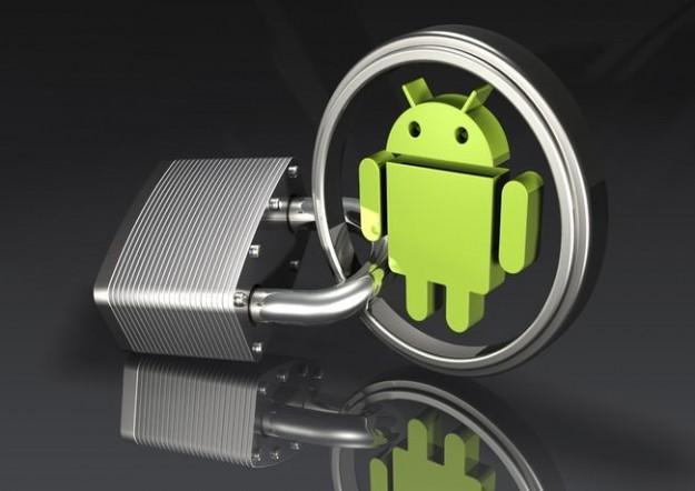 Migliori antivirus per Android [FOTO]