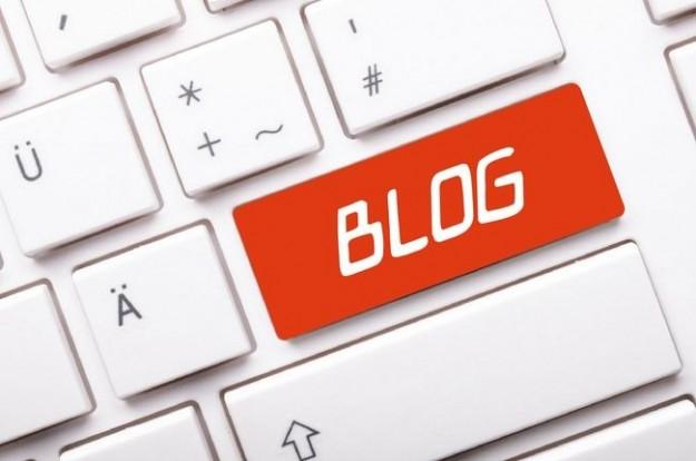 Programmi per blog