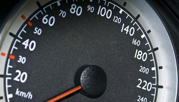 Come verificare velocità adsl