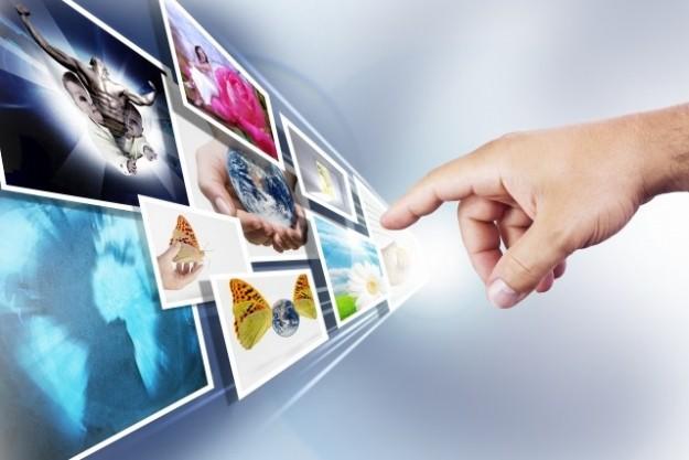 Programmi per tagliare foto online