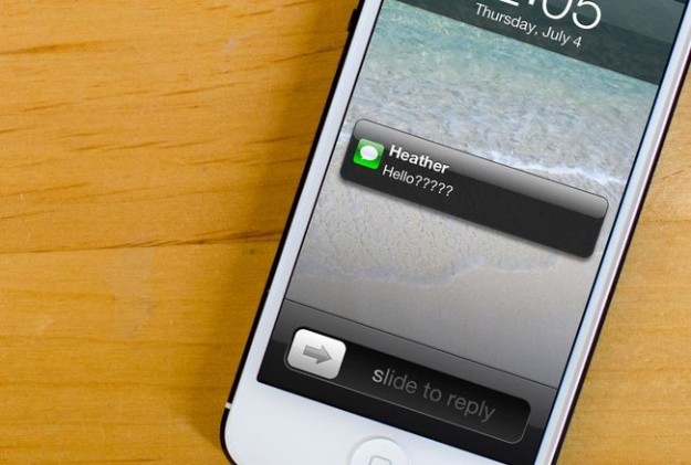 Come bloccare un numero su iPhone [FOTO]