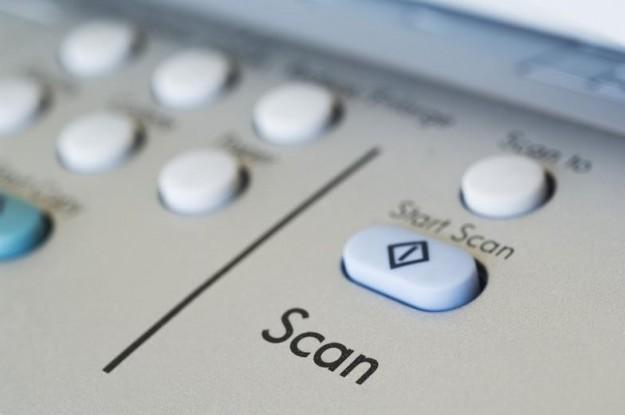 Programmi per acquisire immagini da scanner [FOTO]