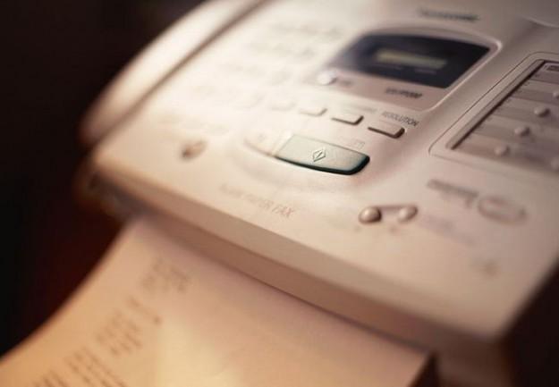 Come ricevere fax gratis sul PC