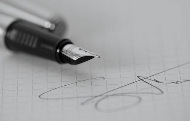 Programmi per firma digitale
