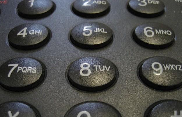 Foto: Come evitare telefonate pubblicitarie a casa