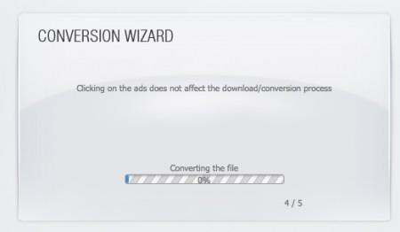 come fare il download da youtube