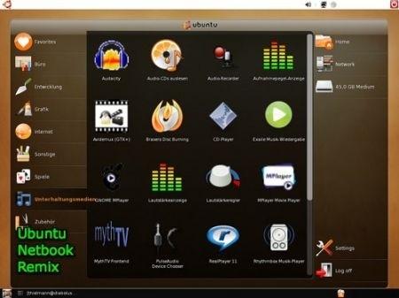 Netbook: quale OS?