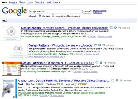 Google: come personalizzarlo grazie alle estensioni