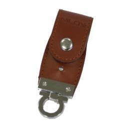 nilox porta chiavi pen drive