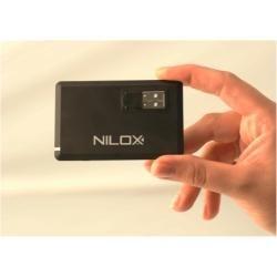 nilox pen drive carta di credito