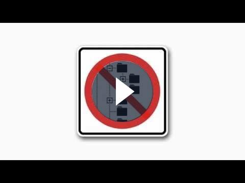 File su Windows: gestirli facilmente con FileMind [VIDEO]