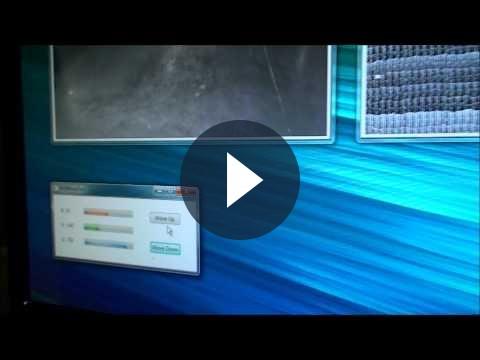 Microsoft Kinect: arriva in Italia ma arrivano anche gli hacker