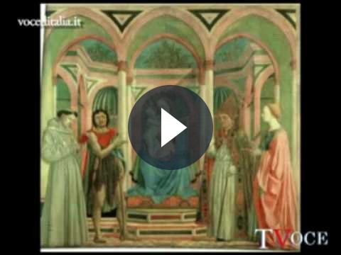Apple: uffizi su iPhone, iPad ed iPod Touch