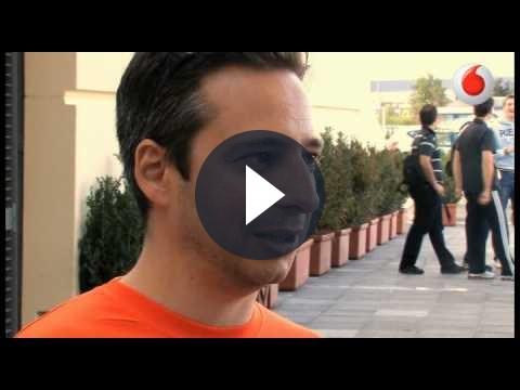 Apple iPhone 4: risse a Milano per il debutto