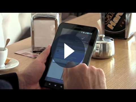 Per i Galaxy Tab niente blocco delle vendite in Europa