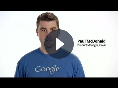 Pesce d'Aprile: arrivano gli scherzi di Google