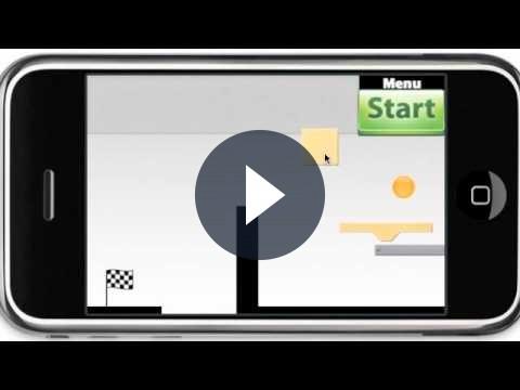 App iPhone: Bubble Ball, successo dell'app di un quattordicenne