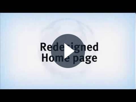 Firefox 13, tutte le novità della nuova versione del browser di Mozilla [VIDEO]