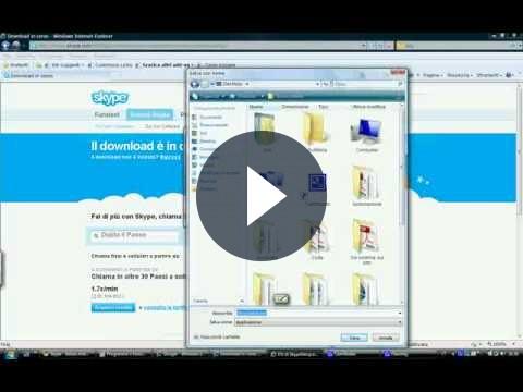 Skype gratis: come gestire le opzioni del trasferimento di chiamata