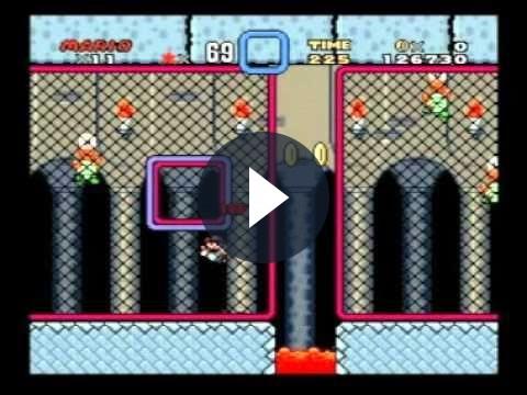 Super Mario: Nintendo festeggia i 25 anni