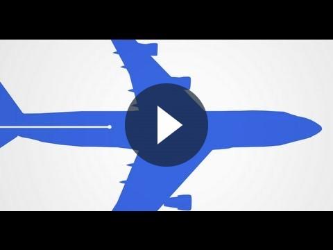 Cercare su Google i voli aerei è adesso possibile con il nuovo Flights