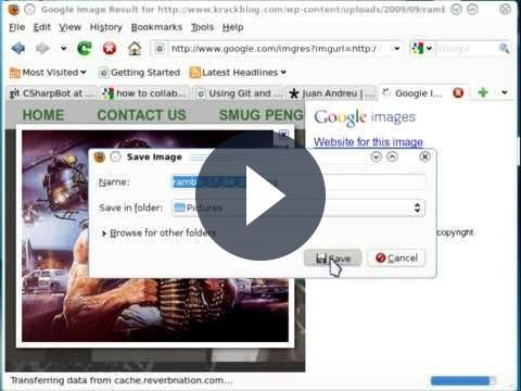 Social network: Diaspora a favore della privacy